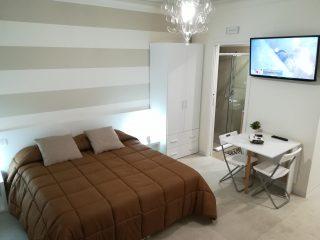 Guest House Via Marina Reggio Calabria panoramica 1